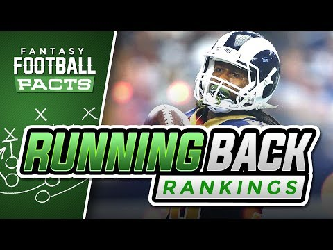top-50-running-backs-rankings-for-fantasy-football-2018-fantasy-facts-full-positional-breakdown