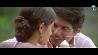 HOOFHUIS BADSHSA Tamil Hindi gedoop aksiefilm || Volledige Hindi oorgedrukte film