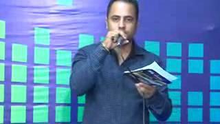Sushil Acharya best porfomnace