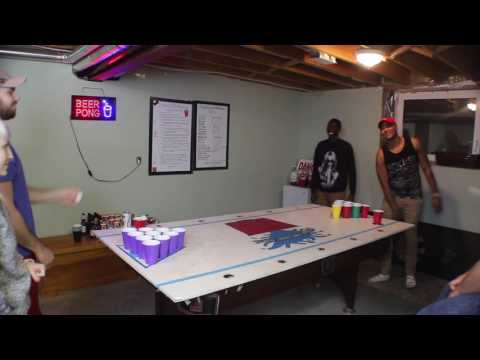 left-hand-only-pong!!!-with-death-cup!?!