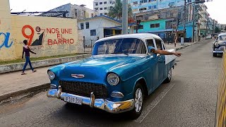 How to Travel to CUBA as an AMERICAN in 2020 | Arriving In Havana | How to get a Visa??