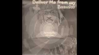 The Yabby You Vibration - Deliver Me From My Enemies