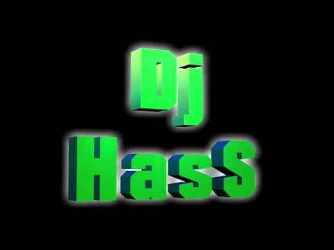 Meneate con mi tribal-DJ HasS (private...