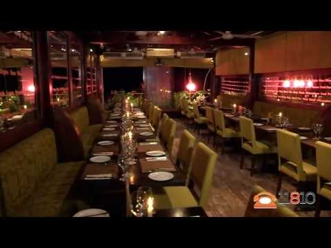 Panos Steak House Larnaca - 11810 Reservations