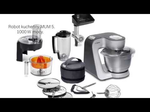 Awesome Kitchenaid Küchenmaschine Rot Ideas - Milbank.us - milbank.us