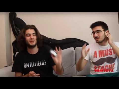 Eski Youtube Türkiye 2009-2014 (Ağır Nostaji)