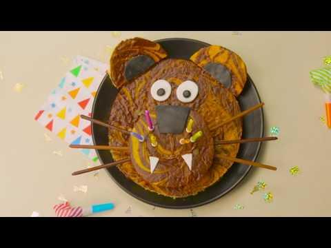 recette-tendance-|-le-gâteau-d'anniversaire-tigre-vahiné