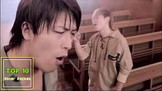 Sonar Pocket [ ソナーポケット ] の人気曲 公式 ♪ ヒットメドレー ソナ...