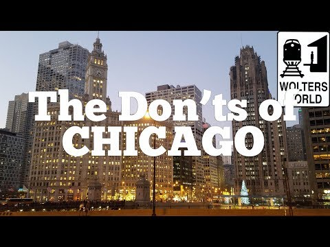 Tone Kapone - Do You Agree with Don'ts for Chicago