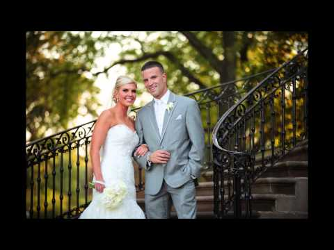 cantigny-park-wheaton-wedding-&-red-oak-room-reception