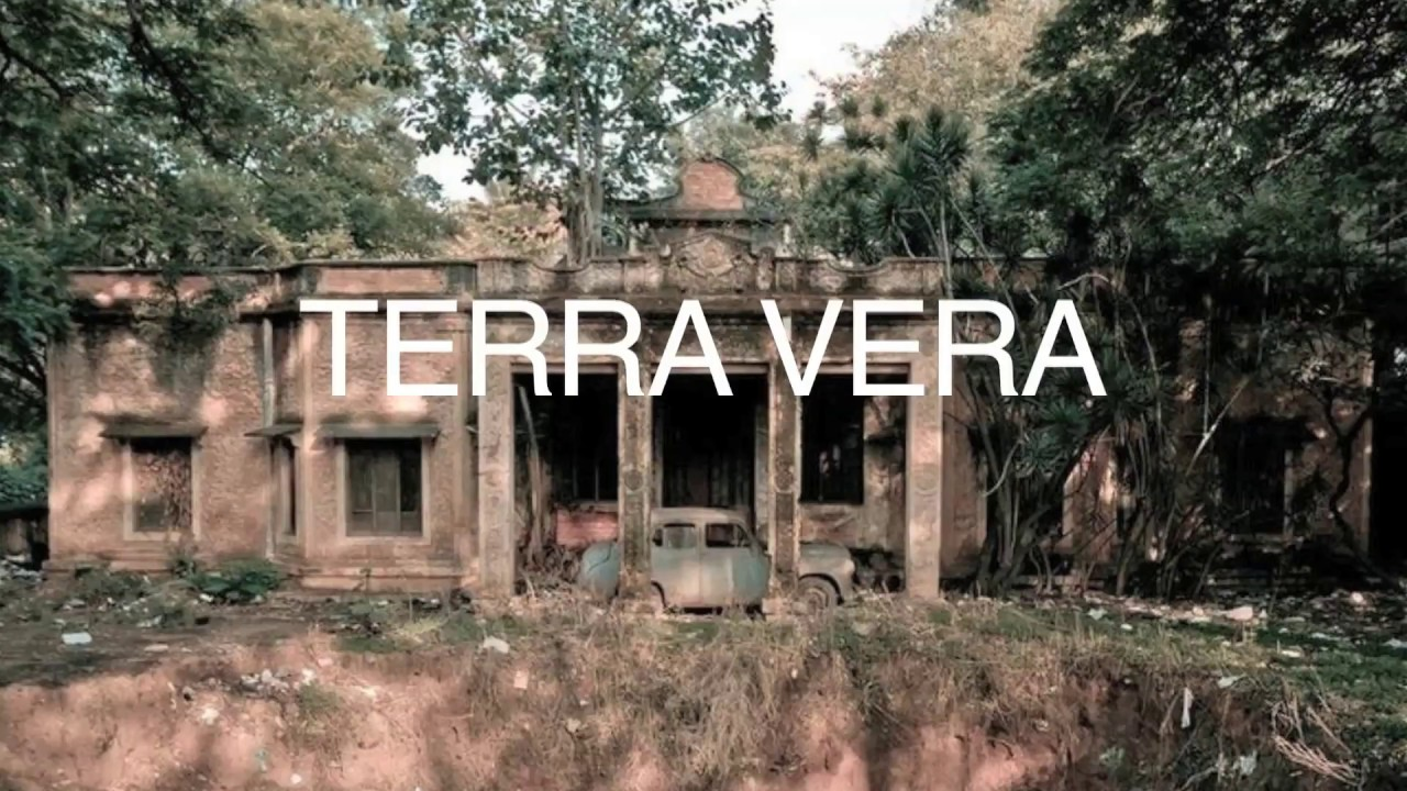 Image result for latest images of Terra Vera in bangalore