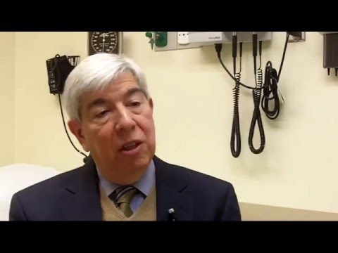 What Is The Role Of Ampyra In MS Patients?