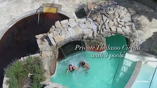 Forte Village Private Spa