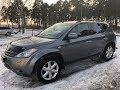 лучшая бу машина за 400 тысяч рублей