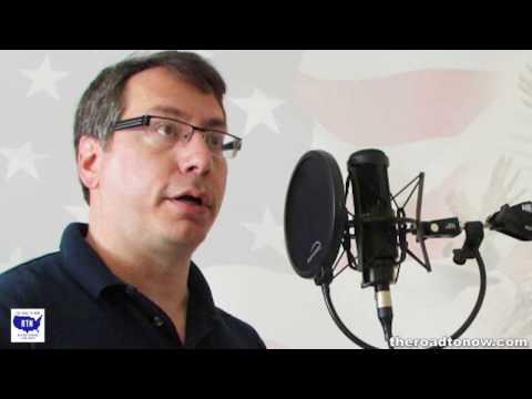 Bruce Carlson on Presidential History