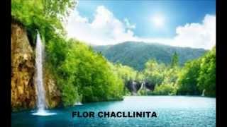 Flor Chacllinita - Esta vida que yo llevo