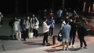 대학mt장소/펜션추천