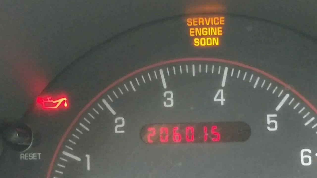 2004 Pontiac Grand Am Security Lock Fix Youtube My Car Fuse Box Is Ticking