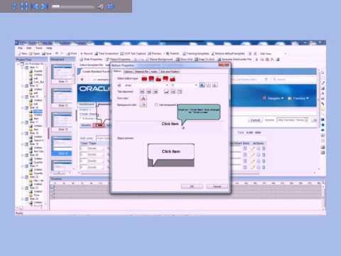 Masking confidential data using Maskit data masking. Developer video