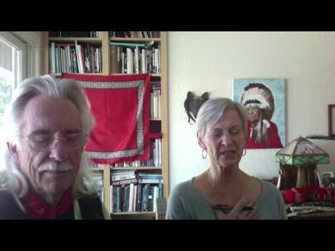 Global Wisdom Community Call - Jan 7, 2017