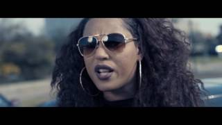 A1 ft. King Marco - Dirty South Chics