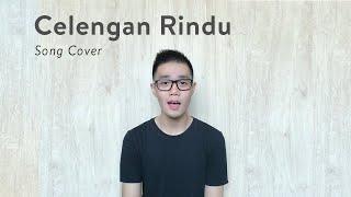 Gambar cover Fiersa Besari - Celengan Rindu (Cover)