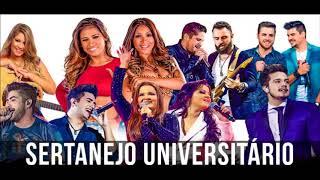 sertanejo remix 2018   eletronejo 2018   só os melhores sertanejo