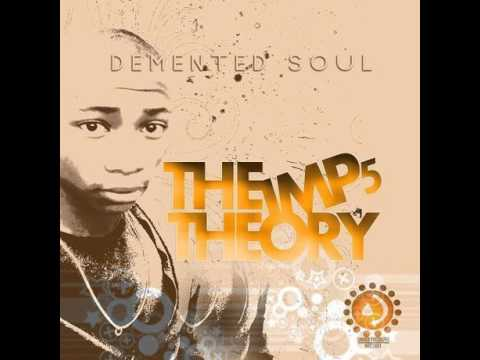 Demented Soul Ft Itu (Sweet Dreams Original Mix )