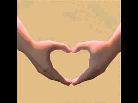 Love You Hand