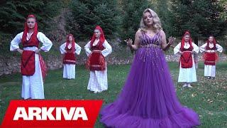 Majlinda Kurtishaj - Nuse kur kam shku (Official Video 4K)
