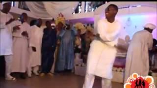 VIDéOS    Ambiance au Mariage de Kolo Touré    ABIDJANFARO COM    Le N°1 des portails de la musique ivoirienne BY DEBORDEL ABIDJANFARO