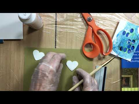 ( 379 ) What the scan cutter can do  Link to ImpArts under this video