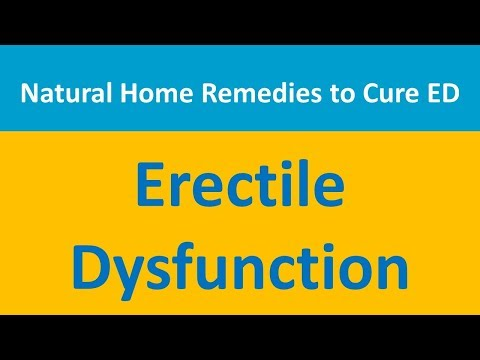 natural-home-remedies-to-cure-ed-/-erectile-dysfunction-with-apple-cider-vinegar