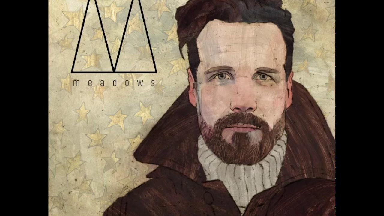 MEADOWS - The Only Boy Awake (official)