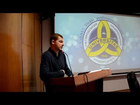 Нарис історії Церкви Закарпаття Атанасія Пекаря як науковий та навчальний доробок