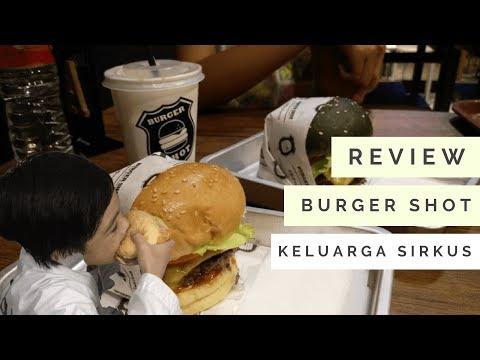 wisata-kuliner:-burger-shot-malang-lebih-enak-ketimbang-burger-buto