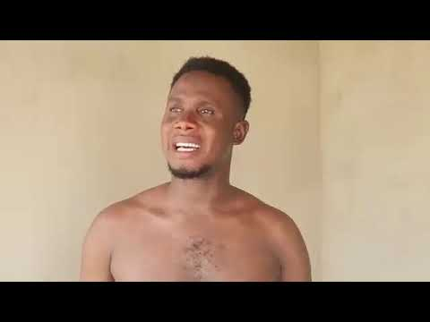HOLY DELIVERANCE //LATEST NOLLYWOOD MOVIES /2019 NIGERIA MOVIES //