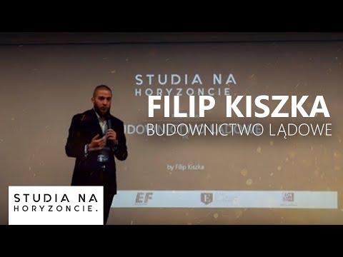 Budownictwo Lądowe | Studia na Horyzoncie Kraków