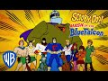 Scooby-Doo! Mask of the Blue Falcon | First 10 Minutes | WB Kids