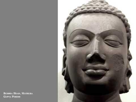 Bhante Anandajoti: Representing the Buddha