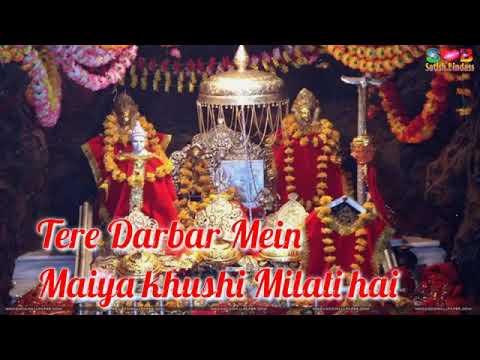 new-mata-rani-ringtone-2020|-special-navaratri-bhakti-ringtone|-durga-mata-bhakti-ringtone-version