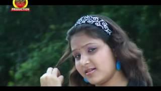 Prem Kamaldan(Sambalpuri kisan Movie) Title Song