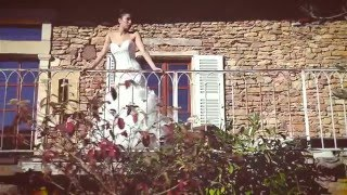 Robe de mariée 2016 by DRESSDREAM