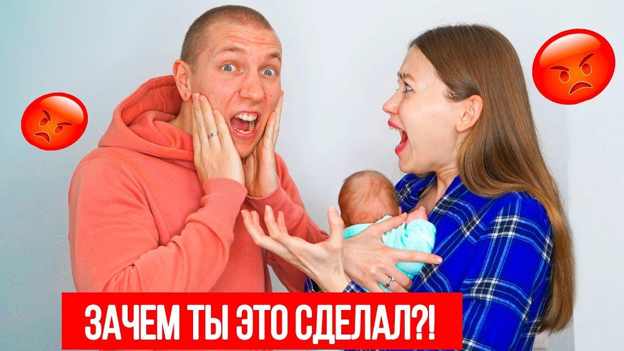 АНЯ БЫЛА В ШОКЕ, УЗНАВ ОБ ЭТОМ...