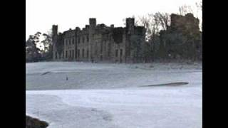 The Sacking of Castle Bernard in Southern Ireland 1921.wmv