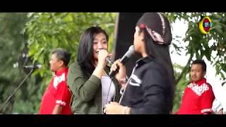 Putri Fortuna feat. Arya Satria - Cintaku Satu [OFFICIAL]