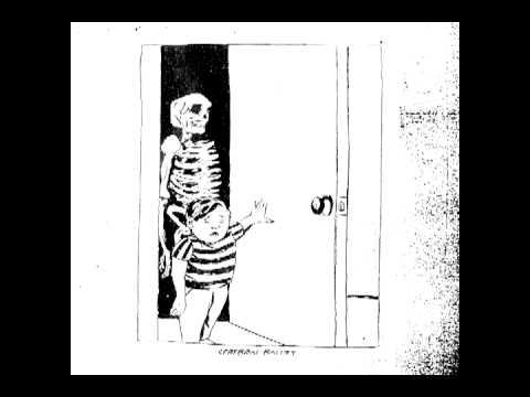 (2011) Cerebral Ballzy - Cerebral Ballzy [Full Album]