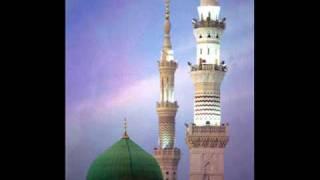 Talat Mahmood - Naath - Nabi e Akram Rasool e davar  (Rare)