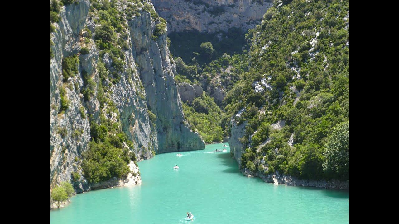 Quel beau pays la France ! Maxresdefault