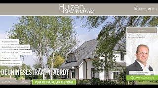 Te koop: Beuningsestraat 4, Aerdt - Hendriks Makelaardij - Méér makelaar